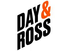 Day and Ross